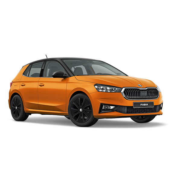 skoda gebrauchtwagen skoda roomster platingrau metallic. Black Bedroom Furniture Sets. Home Design Ideas